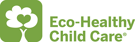 EcoHealthyChildCare